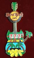 Core city v8 guitar series slot guitar hfl pin pins and badges 86704137 90f2 4ca4 a0b3 c20d9a0e4682 medium