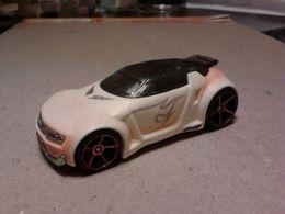 Hot wheels unknown make high voltage model cars 28813261 312a 497b bb54 e7b9f45cc363 medium