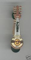 World Instrument Series   Pins & Badges