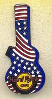 Stars and stripes guitar case series pins and badges 48224b17 7df0 45f8 9ac1 e30b8aa98bc9 medium