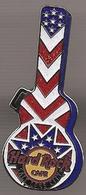 Stars and stripes guitar case pins and badges 0949f214 9d5f 4e67 84fb 6422c58a02af medium