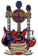3rd anniversary   %2527staff%2527 three vertical guitars pins and badges 11673745 d3e1 4e5b 8df3 fb44e06e7cac medium