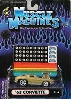 Muscle machines originals chevy corvette model cars 08bd2b66 1bd9 4f1b a7e3 bb8df81be6d7 medium
