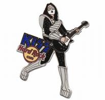 Kiss dream series   ace pins and badges 8c20369e e792 4107 8638 a1712b72e6e0 medium