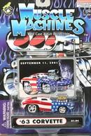 Muscle machines originals chevy corvette model cars daee3b87 7592 4799 8d01 8d29ca6590d0 medium