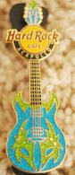 Rock guitar pins and badges 8c3e55a3 32f2 4f0a 8290 e22e7f57b6e3 medium