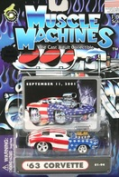 Muscle machines originals chevy corvette model cars 43998c58 4bbc 4f22 a752 51d4f44eda85 medium