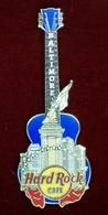 Core guitar v8 pin pins and badges bf87eb23 8f95 4d58 93e9 0beb685dbdc9 medium