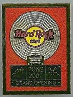 Grand Opening Pin   Pins & Badges