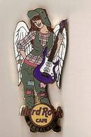 Rocking angel pins and badges b0606a53 c066 4e41 916d a9bf93d3e684 medium