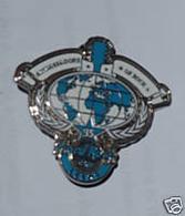 Ambassador of rock pins and badges f9c5d4e7 88de 4a78 b3e3 59cb1a26e9bd medium