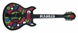 Psychedelic guitar series %2528europe%2529 pins and badges c7d0d756 29a8 40f3 806a b8d2bc92179c medium