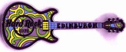 Psychedelic guitar pins and badges cca26504 287c 4ec5 994f 877240f69778 medium