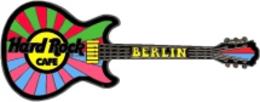 Psychedelic guitar series pins and badges a1cdab30 c6ef 4c40 b3fa f0659f3f0b97 medium