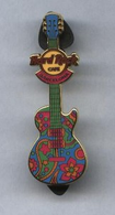 Paisley guitar euro series pins and badges 2640d74e 3219 46e5 9c28 cc8cb43cf845 medium