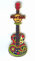 Paisley guitar series 08 europe pins and badges 9e1c5b9d 7d1a 4a7a a665 80faf3739c04 medium