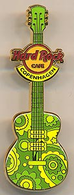 Paisley guitar pins and badges 2efcb9bd a20c 47b7 8813 6ae056434b97 medium