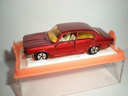 Majorette serie 200 chrysler 180 model cars 704e9043 3976 4fda 9e1b e4b8d90436af medium