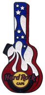 Stars and stripes guitar case series pins and badges be4cba47 046c 4dde 9541 5aa26c9b4ea3 medium