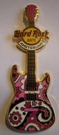 Vertical guitar from the paisley series pins and badges 9b2976d5 d132 4cc6 a739 b23865b04375 medium