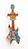 Paisley guitar series pins and badges 90e003b7 cf8a 4768 814f 462c6d045230 medium