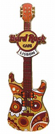 Lisbon paisley euro guitar series pins and badges 4e146d26 44ef 441a 8078 a633de095548 medium