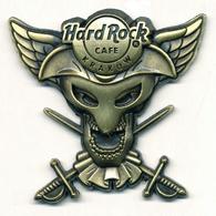 3d winged skull gold pins and badges 642bc9dd d001 4082 9264 a9e2cf20dfca medium