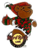 Christmas bear pin                 pins and badges 5cc7c05d 9fdc 463c 9dba 781363959298 medium