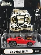Muscle machines originals chevy corvette model cars 20e0646f 50d0 478e bf53 cafa8201b974 medium