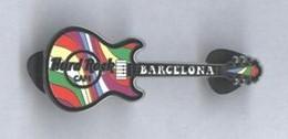 Psychedelic guitar series %2528europe%2529 pin pins and badges 6afa0570 cea9 460b ac42 529c916633b6 medium