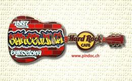 Graffiti guitar pins and badges 2dbb1cfd 500b 4f8c 82d4 59c7c3eed336 medium