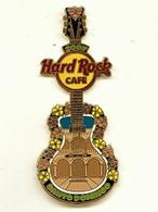 Caribbean guitar   alcazar de colon palace pins and badges 0c9321c4 18b7 427e b587 162343abea5d medium
