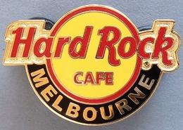 %2527red%2527 cafe style logo %2528mk2%2529 pins and badges 075f0c5c f79d 4024 b1a4 3c80dd2cff14 medium