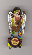 Rockin angel pins and badges 251e1ee9 c689 44d3 a5c2 a8a86bbe7acb medium