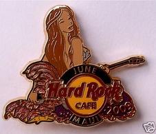 June mermaid holding  a guitar pins and badges 515c5825 74e1 4f56 bd6b c40f7fe769ad medium
