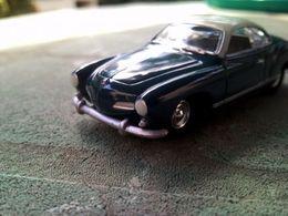 Playing mantis johnny lightning volkswagens ii release 3 volkswagen karmann ghia %252765 model cars 0579e5c6 67c2 4a30 a2e3 3f09c8ad9998 medium