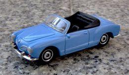 Matchbox mbx metal volkswagen karmann ghia convertible model cars d4908d7c 1f73 4c1c 813f 68a81c86a6fa medium