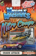 Muscle machines nitro coupes shark attack model cars 89a3e77a d8e6 48ee b44b 712ce6d1f0bb medium