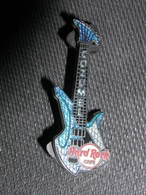 Glam rock series guitar pins and badges 04491d29 3ffa 4684 91cf 4bc69799e848 medium