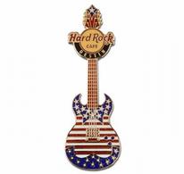 Stars and stripes guitar pins and badges ef89831a ccb0 4cbe bf9d 23c4c81aaf69 medium