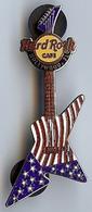 Stars and stripes guitar series pre production pin 1 pins and badges ecb7072d bc4c 43f6 8fc1 5baea59cadd2 medium