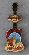 City tee core guitar pins and badges 4437ce50 ad1d 43a9 902f 175a30ec70e6 medium
