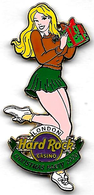 %2528private%2529 christmas party 2006                            pins and badges 8e211616 b49c 46c4 9226 4d35ffbbee2b medium
