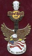 City tee core guitar v8   american eagle pins and badges 85d76a97 1b5b 49b3 b9c6 8e167e3517c4 medium
