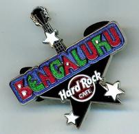 Glam series pins and badges 34d2c9d6 d25f 4b8c 9f66 02b987adadb5 medium