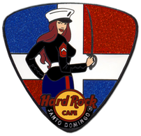 Marine patriot girls guitar pick w%252fsword pins and badges de5add7d bc2b 4ab7 8dd7 1970f04c94d7 medium