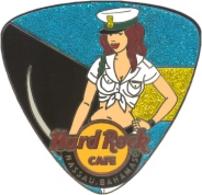 Patriot girls guitar pick w%252fsword pins and badges ecf9c69d a0eb 4885 b83e ac020766aa46 medium