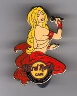 Mermaid pins and badges 78587cf8 e21e 461c 91b9 dcdedd1834fe medium