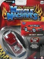 Muscle machines originals chevy corvette model cars 9eb319f1 7ea1 45a2 bfdf dc8ffa03b3ad medium