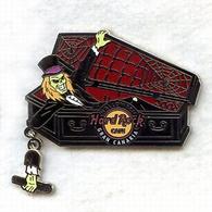 Halloween 2008 pin %2528clone%2529 pins and badges 25fa19bb c7e0 49a9 8567 f54234c028a4 medium